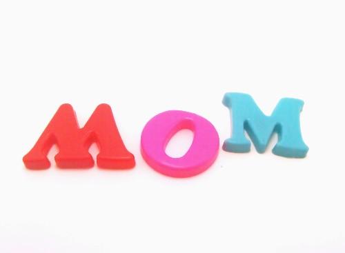 Warrior Moms of Mental Health Advocacy