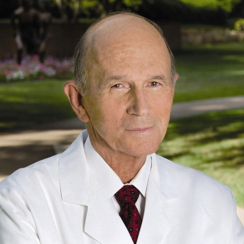 A Prescription From the 'Father of Aerobics' -- Exercise Is Medicine