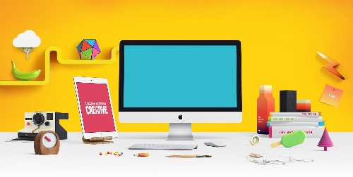 The 5 Web Designing Trends of 2016