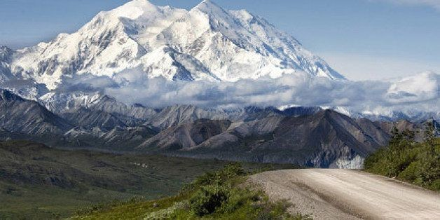 5 Must-See National Parks | HuffPost Life