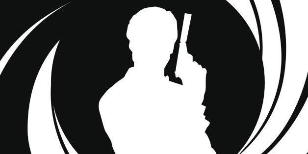 12 Agents More Badass Than Bond
