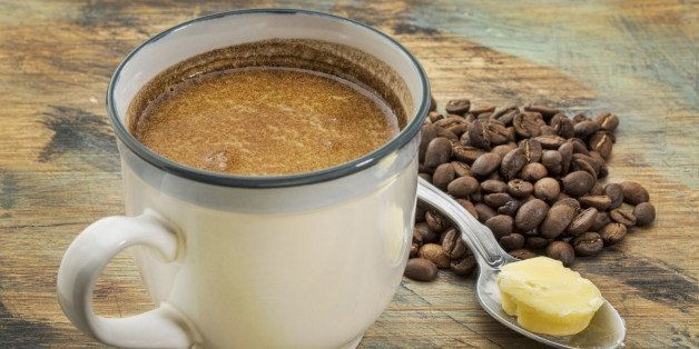 What's The Deal With Bulletproof Coffee? | HuffPost Life