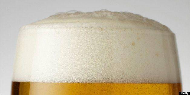 Top 10 Summer Beers | HuffPost Life