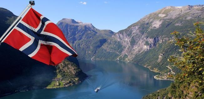 10 Reasons Why Norway is Fantastic