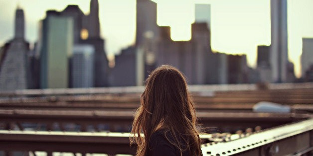 What is the Worst City for Single For Women Today?