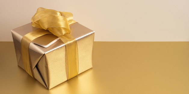 Quick Yet Thoughtful Gift Ideas | HuffPost Life