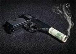 Why Crime-Thriller Fiction