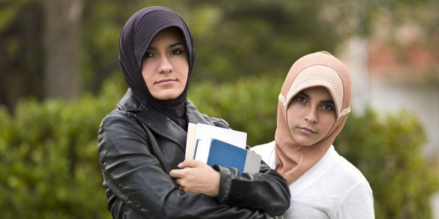 Does Religious Freedom Still Exist for Muslims?