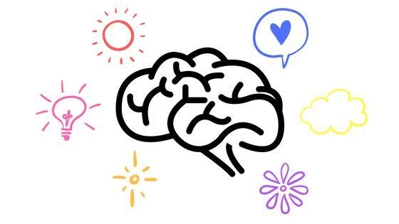 How Meditation Benefits The Working Brain | HuffPost Life