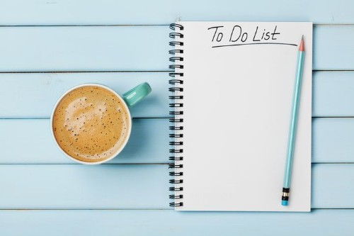 7 Habits That Will Significantly Enhance Your Day