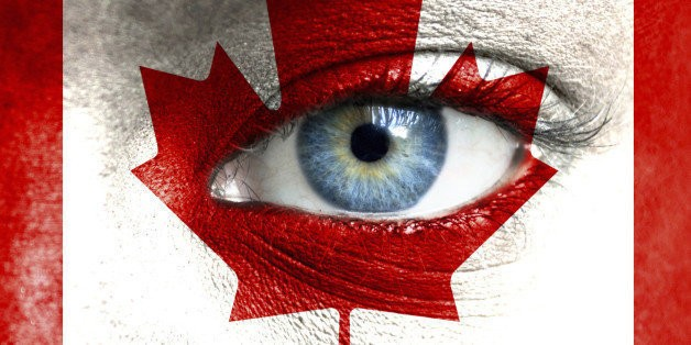 Why Canada Is Under Attack by Terrorists