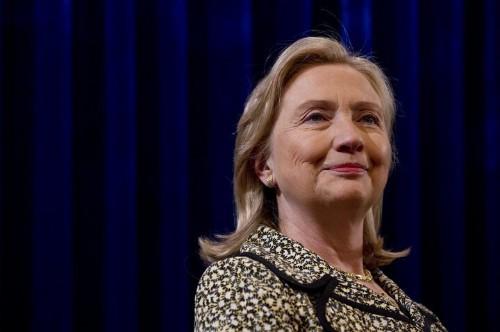 Hillary's Two Big Initial Decisions: Old Guard vs. Millennials, and Big vs. Lean Campaign Team