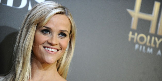 Reese Witherspoon Goes To Bat For Renee Zellweger, Will Have None Of That Face-Shaming