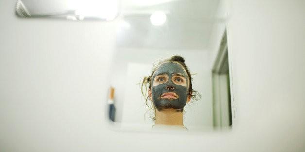 5 Surprising Ways To Get Great Skin