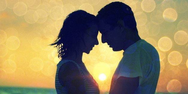9 New Ways to Deepen Your Relationship Bond | HuffPost Life