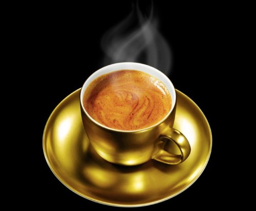 Your Cheat Sheet To Italian Coffee Culture   HuffPost Life