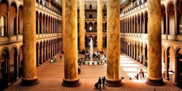 8 Under-the-Radar Museums Worth Visiting | HuffPost Life