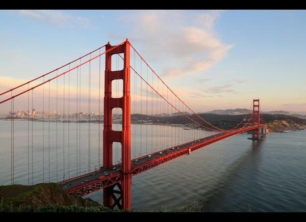 Best Views in America (PHOTOS)