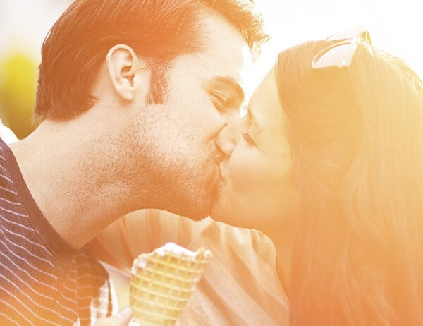 5 Things Sexperts Want All Their Clients To Know