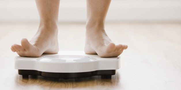 5 Daily Habits to Help Blast Belly Fat Right Now | HuffPost Life