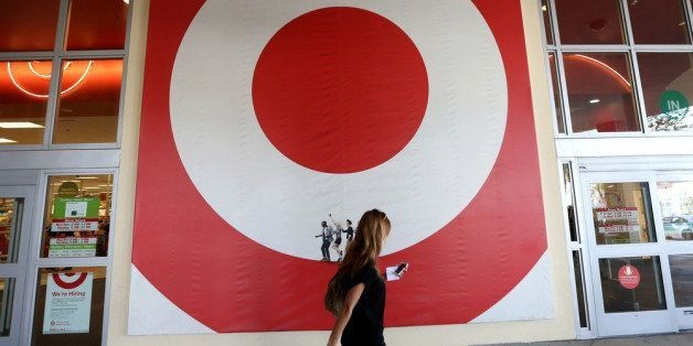 6 More Stores Attacked By Same Hack As Target: Firm