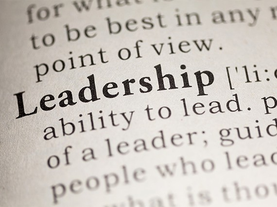 Envision, Engage and Execute: What it Means to Become a Conscious Leader