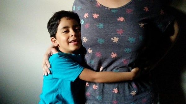 49 Photos That Show What Autism Looks Like