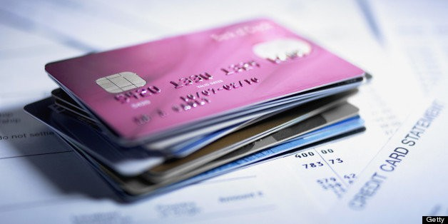 Simple Ways We Ruin Our Credit Without Knowing It