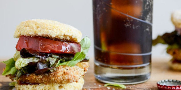 Biscuit Sandwich Recipes (PHOTOS)   HuffPost Life