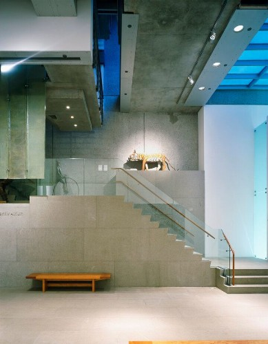 MoMA Reconsiders Razing Folk Art Museum, A Modernist Icon, After Protests