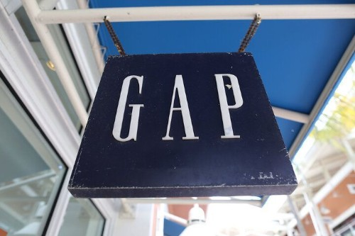 Gap To End On-Call Scheduling For Workers