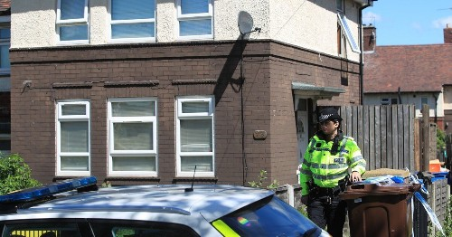 Shiregreen Incident: Man And Woman To Appear In Court Charged With Murder