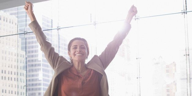 Easy Tips to Love Your Job Again