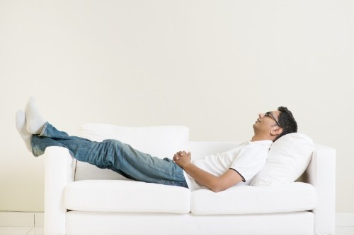 7 Times Being Lazy Costs You Money