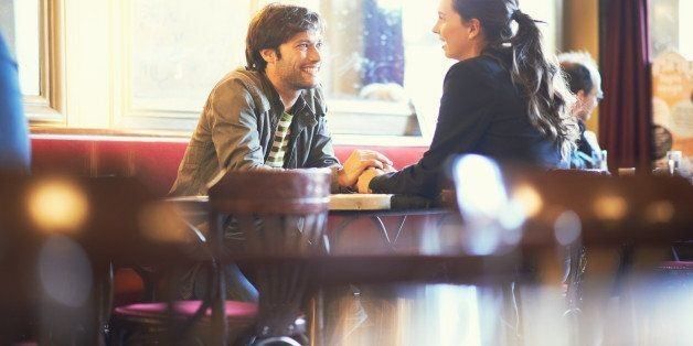 10 Questions to Ask Each Other Before Getting Married | HuffPost Life