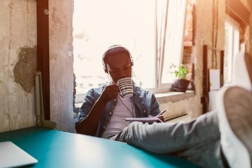 The Real Harm In Multitasking | HuffPost Life
