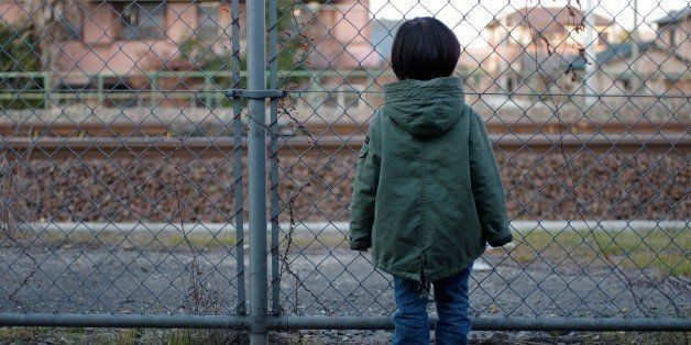 Researchers Look At Why Autism Cases Are Increasing | HuffPost Life