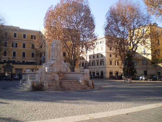 10 Ways to Experience Rome Without the Crowds