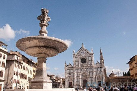 Some of the Best Things to Do in Florence | HuffPost Life