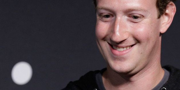 Facebook Launches New Privacy Policies And You Still Can Be Used For Ads