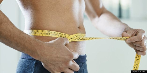 Male Body Image: Body Surveillance Affects Men's Relationship Hopes, Study Finds