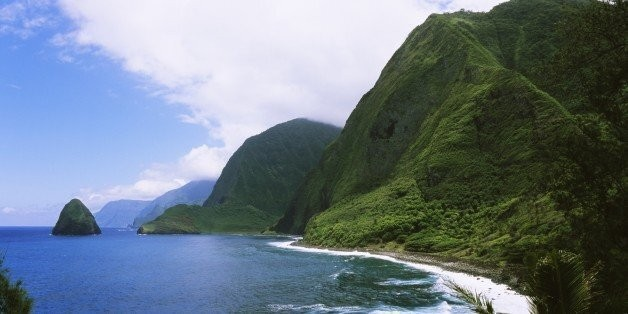 What's New in Hawaii for 2015 | HuffPost Life