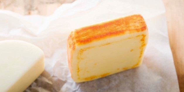 15 Recipes You Are Not Using Enough Muenster Cheese In