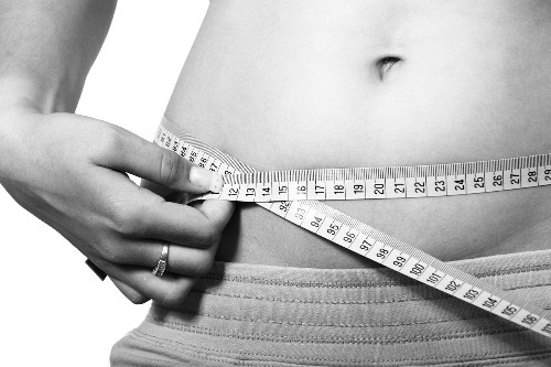 What Do You Do When Your Fat Loss Plateaus?