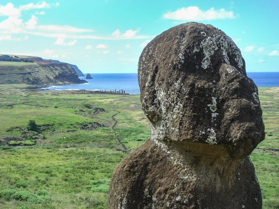 Why Is It Called Easter Island? Interesting Facts About a Mysterious Island