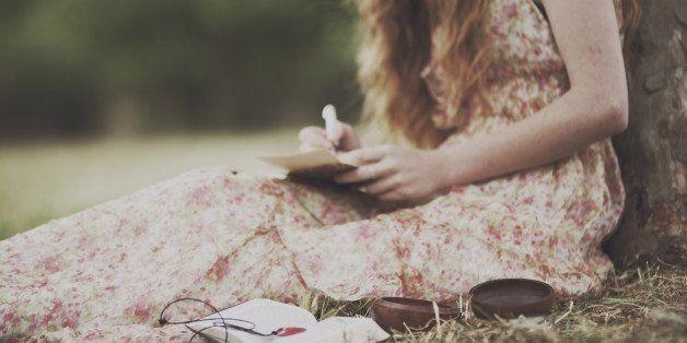 30-Day Mental Detox | HuffPost Life