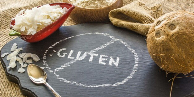 Fewer People Are Sensitive To Gluten Than Commonly Believed | HuffPost Life