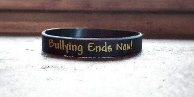 Bullying Ends How? | HuffPost Life
