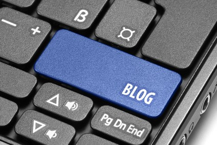 3 Surefire Ways to Increase the Reach of Your Blog Posts