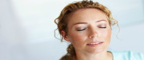What Is a Loving-Kindness Meditation?